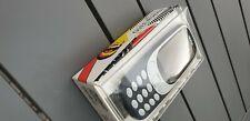 Nokia 3310 - Bleu (Désimlocké)
