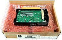 HORNER ELECTRIC HE800ADC920B ANALOG INPUT MODULE- 2 YEARS WARRANTY