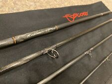Scott Radian 9ft 7wt Fly Rod