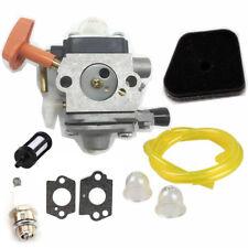 Carburetor Carb Gasket Fit Stihl FS87 FS90 FS100 HT100 HT101 HL100 HL90