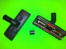 Bodendüse Staubsaugerdüse passend für Siemens: VS08G2610/03-17 dynapower XXL