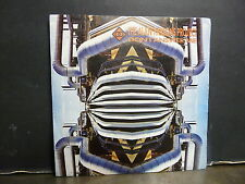 THE ALAN PARSONS PROJECT Don't answer me 106155