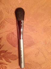 Stila #1S Blush Brush