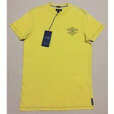 AJ Armani Jeans Men's Graphic T-Shirt Size: XS Retail: $85 (NWT)