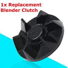 7-Speed Relacement Parts Blender Rubber Gear Clutch SPB7-20TXN For Cuisinart