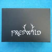 FREI.WILD Freiwild - GESCHENKBOX