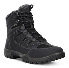 Authentic NWB ECCO WOMENS XPEDITION III GTX Hiking Boots