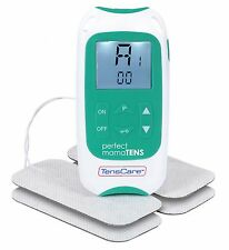 TensCare perfect mamaTENS Maternity Labour TENS Device
