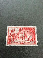 TIMBRE N° 997 NEUF ** DE 1954