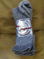 a.  3 pair Polar Xtreme Thermal Socks size 10-13