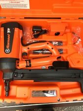 RAMSET T3 MAG, GAS TOOL, BRAND NEW