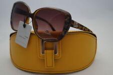 Gafas de sol de mujer marrón Dolce&Gabbana