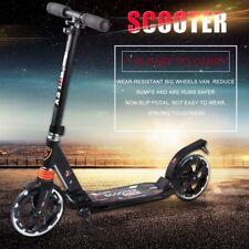 Scooter Roller Tretroller Cityroller Kinderroller klappbar Höhenverstellbar TOP!