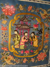 Pictorial Tapestry Wall Hangings