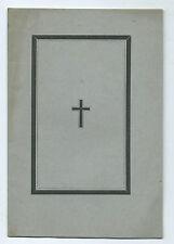 Libro Commemorativo Vita Scrittrice Adriana Renier Zannini Gazzetta Venezia 1877