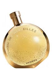 Hermes L'ambre des Merveilles  Eau de parfum Woman 3.4 oz