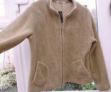 M&Co Long Sleeve Jumpers & Cardigans Plus Size for Women for