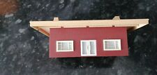 Triang (Hornby) Station Building R473 QT 20 N