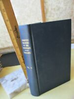 DOMESTIC MANNERS of The AMERICANS,1832,Mrs.Frances TROLLOPE,Illustrated,Vol.2