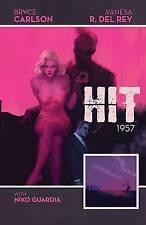 Hit: Volume 2 by Bryce Carlson (Paperback, 2016)