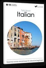 Software didattici e di lingue in italiano