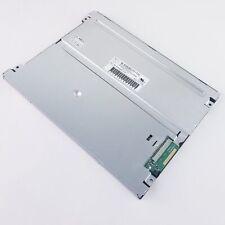 Original NLT NL8060BC21-11C LCD USA Seller and Free Shipping