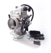 Carburetor FITS HONDA TRX350FE TRX350FM Rancher 350 2000-2003 New Carb
