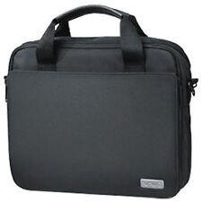 "Sony VAIO PCGA-CCB2 Compact Laptop Tablet Carrying Case Black 12"" Dell HP Lenovo"