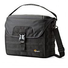 Lowepro ProTactic SH 200 AW Camera Bag -