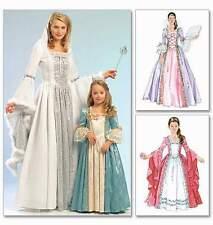 Schnittmuster Prinzessin Günstig Kaufen Ebay