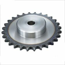 "#35 Drive Sprocket 48T For 06B Chain 48TOOTH Pitch 3/8"" 9.525mm Outer Dia 148mm"