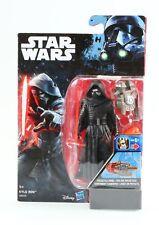 Action Figure Star Wars Kylo Ren Hasbro