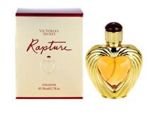 Victoria's Secret Rapture 1.7 oz./50ml Eau De Cologne Spray (Discontinued)