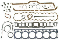 1986-1990 FITS JEEP WRANGLER CJ7 J10  AMC  258 4.2 VICTOR REINZ  FULL GASKET SET