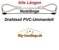 Drahtseil Schlaufe günstig kaufen | eBay
