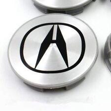 Acura TL EL MDX CL CSX Alloy Wheel Center Cap OEM 44732-SOK-A000 44732-S0K-A000