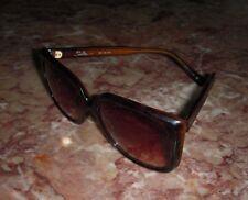 DITA Solitaire Sunglasses