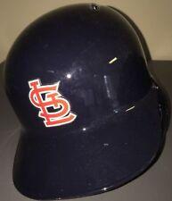 St. Louis Cardinals Game Used MLB Memorabilia