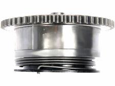 For 2006-2010 Pontiac G6 Engine Variable Valve Timing Sprocket Dorman 34921RM