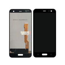 Pantalla LCD Tactil digitalizador HTC U11 Life negro