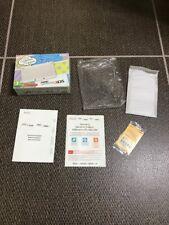 SOLO SCATOLO BOX New Nintendo 3DS Bianco [LEGGI DESCRIZIONE]
