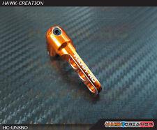 Hawk Creation Universal Transmitter Balancer Orange (Futaba, JR, Spektrum...etc)