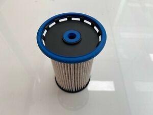Fuel Filter fits R2707P For Volkswagen Touareg 3L V6 TDI 7P5 180kw Diesel 11-18