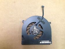 "OEM Apple Macbook 13"" A1181 Series Laptop CPU Fan Late 2007 2008 Years KSB0505HB"
