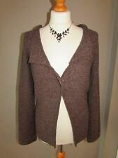 Per Una Collared Medium Knit Jumpers & Cardigans for Women