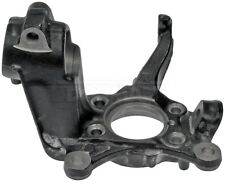 Steering Knuckle Front Right Dorman 698-038