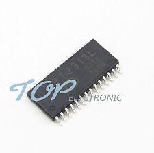 10Pcs Pt2313 Pt2313L Sop Ic high quality New Ptc