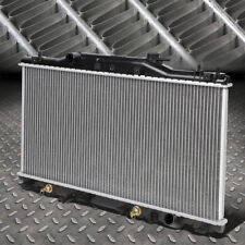 For 02-06 Acura Rsx 2.0L At Full Aluminum Core Oe Replacement Radiator Dpi-2412 (Fits: Acura Rsx)
