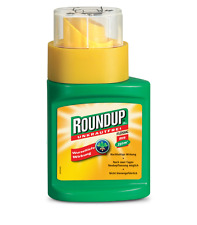 ROUNDUP® Unkrautfrei LB Plus 250ml, Unkrautentfernung Unkrautvernichtung