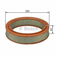 Bosch Filtro De Aire 1457432108-SINGLE